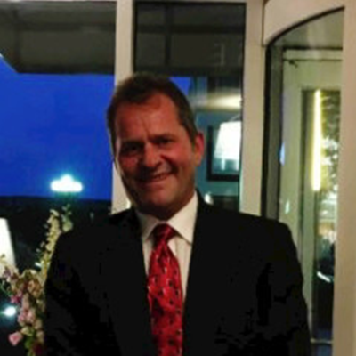 David Atchley